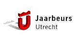 Jaarbeurs Utrecht